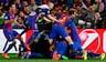 'Fodbold fra en anden planet' - gense målene fra det måske vildeste CL-comeback nogensinde