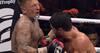 Knockouts og grimt nederlag: Få alle de største øjeblikke fra Patrick Nielsens karriere her