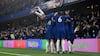 Chelsea sejrer i HØJDRAMATISK duel om top 4 - se højdepunkterne her