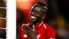 Se det her: Liverpool-stjerne stikker til AGF-keeper på Instagram