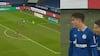Kan undgå dyster rekord: Schalke fører en fodboldkamp!