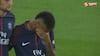 Barcelona sagsøger Neymar for mindst 70 millioner kroner