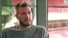 Bendtner om Morten Olsen: Meget fejludskældt på tidspunkter i hans landsholdskarriere