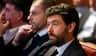 Boss bekræfter: Super League kan ikke fortsætte
