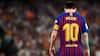 Barcelonas æra er slut - Messis kvalitet har maskeret massive problemer på Camp Nou