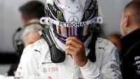 Hamiltons tanker går op og ned: Skal jeg stoppe? Jeg elsker mit job!