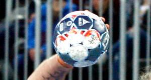 Ligatrænere går imod beslutning: 'Drop tvangsnedrykning'