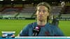AaB-hollænder om uafgjort i Vejle: Godt vi får ét point