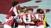 Massiv smitte i Aston Villa-trup udsætter endnu en kamp