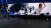 Store forventninger til Real Madrid-Liverpool
