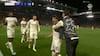 Vild udvikling! AC Milan går fra 0-1 til 2-1 på to minutter