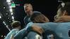 Silva bringer City på mesterskabskurs! Se det vigtige mål her