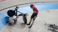 Helt officielt: Danmark er klar til OL-finalen i 4000m forfølgelsesløb for hold