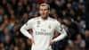 Zidane vil ikke bruge ham: Bale-agent afslører waliserens overraskende fremtidsplaner