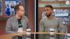 Fan om Ziyech: 'Det er et super køb af Chelsea'