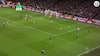 Stærk hovedstøds-kasse - Newcastle på 1-0 i Sheffield