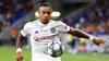 Højdepunkter: Lyon og Zenit spiller 1-1 i tæt affære - se det hele her