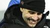 Farcen fortsætter - Manchester City i fare for at miste mesterskabet fra 2014