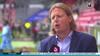 Bo Henriksen om famøs peptalk: 'Jeg virker spejlblank på nogle områder'
