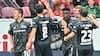 Mainz smider sejren på gulvet efter Ingvartsen-træffer
