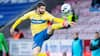 Officielt: Brøndby-profil forlader Vestegnen - drager mod tysk 2. Bundesliga-klub