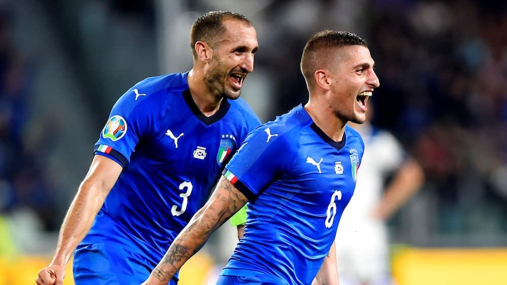 De kan overraske til EURO 2020 - her er Tøfting og Frimanns tidlige bud