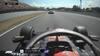 Lundgaard-konkurrent i Formel 1? Stor kamp om sæderne i Alpha Tauri og Red Bull