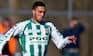 Tidligere U21-landsholdsspiller nægter vold mod politi