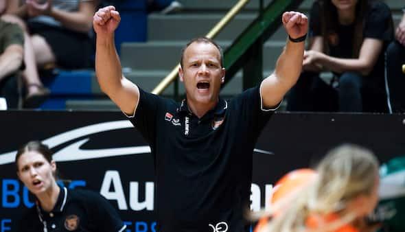 København i tredje finale på ét år: Vi ved, hvad vi går ind til