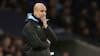 Guardiola jagter CL-trofæ efter Premier League-mørke