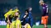 City skåner divisionshold og booker Liga Cup-finale