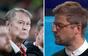 Åge Hareides stikpiller mod DBU får hård medfart: Det er barnligt og illoyalt