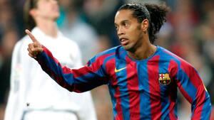 'Han er den sidste rigtige, ægte jogo bonito-spiller'