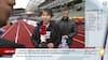 Retro: Da M. Jørgensen overrraskede euforisk japansk fan