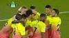 Man City med 2 mål på 2 minutter: Jesus dukker op i feltet - og så laver Sterling genial assist