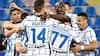 Eriksens klub skærer ned og satser på transferplus