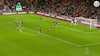 Billing assisterer - og så scorer Liverpool-lejesvend endnu engang for Bournemouth