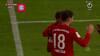 Bayern lægger maksimalt pres på Leipzig - Müller gør det til 2-0