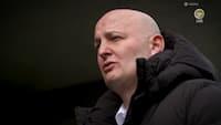 FCK-boss jagter europæisk gruppespil: En grundpille i FC København