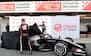 Kommentator: 'Dét kan få Gene Haas til at sælge F1-teamet'