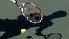 Grim sag i tennisverdenen: 13 personer anholdt