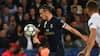 Gareth Bales vidunderkasse for Real Madrid annulleret af VAR