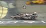 WOW - det var tæt på! Her viser den nye aeroscreen i IndyCar virkelig sit værd