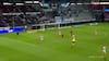 Ingen dom endnu: Superligaen fortsætter uden Sønderjyske-afgørelse