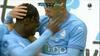 Iskoldt: Ny Randers-spids scorer i første Superliga-start