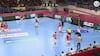 Aalborg Håndbold er ramt af corona før CL-kamp