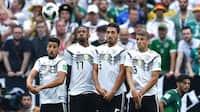 Joachim Löw bekræfter: Bayern-stjerner er FÆRDIGE på det tyske landshold