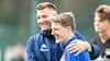 Officielt: UEFA har godkendt Nicklas Bendtner