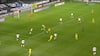 Hold nu fast: Vidunderligt mål sænker Rooney og co.