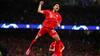 Champions League-bolden ruller igen: Sådan sender vi fra vores kanaler